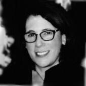 Lisa Indovino profile picture