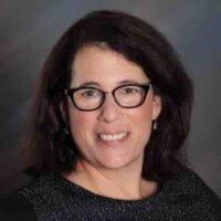 Lisa Indovino profile pricture